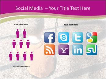 0000074242 PowerPoint Template - Slide 5