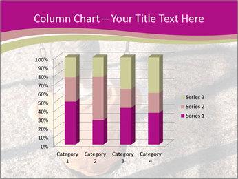 0000074242 PowerPoint Template - Slide 50