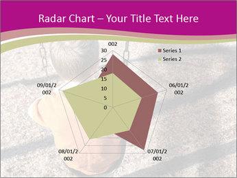 0000074242 PowerPoint Templates - Slide 51