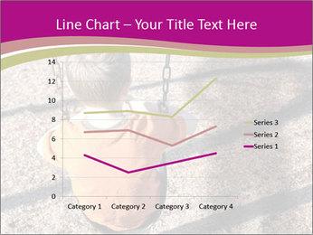 0000074242 PowerPoint Templates - Slide 54