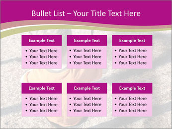 0000074242 PowerPoint Templates - Slide 56