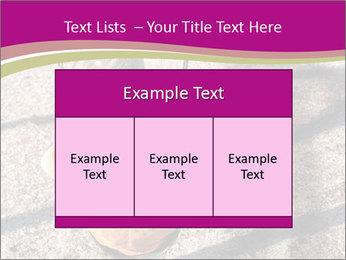 0000074242 PowerPoint Templates - Slide 59