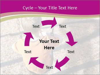 0000074242 PowerPoint Templates - Slide 62