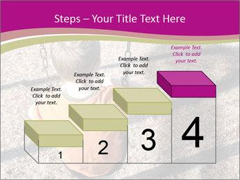0000074242 PowerPoint Templates - Slide 64