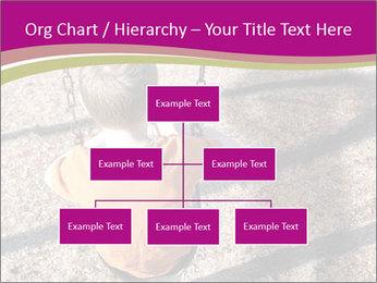 0000074242 PowerPoint Template - Slide 66