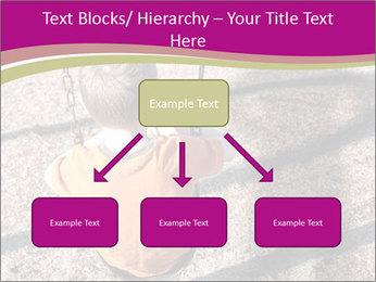 0000074242 PowerPoint Template - Slide 69
