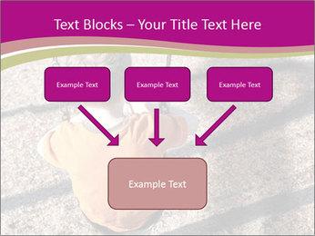 0000074242 PowerPoint Template - Slide 70