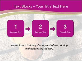 0000074242 PowerPoint Templates - Slide 71
