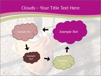 0000074242 PowerPoint Templates - Slide 72
