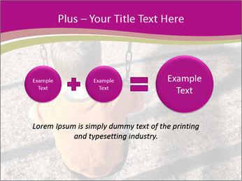0000074242 PowerPoint Templates - Slide 75