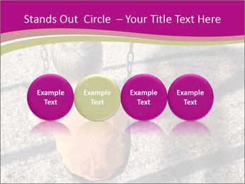 0000074242 PowerPoint Template - Slide 76