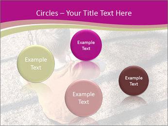 0000074242 PowerPoint Templates - Slide 77