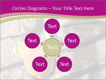 0000074242 PowerPoint Templates - Slide 78