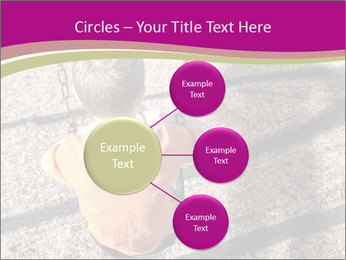 0000074242 PowerPoint Templates - Slide 79