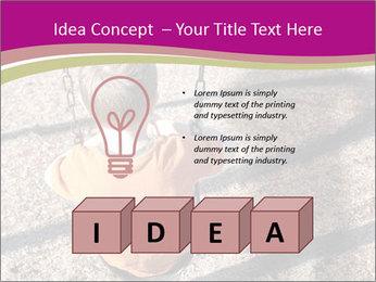 0000074242 PowerPoint Templates - Slide 80