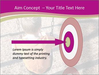 0000074242 PowerPoint Templates - Slide 83