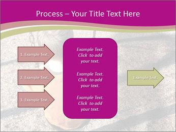 0000074242 PowerPoint Templates - Slide 85