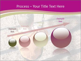 0000074242 PowerPoint Template - Slide 87