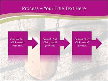 0000074242 PowerPoint Templates - Slide 88