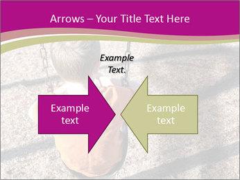 0000074242 PowerPoint Templates - Slide 90