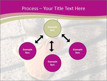 0000074242 PowerPoint Template - Slide 91