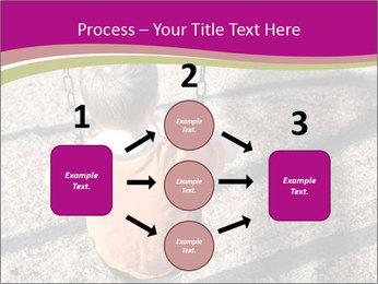 0000074242 PowerPoint Template - Slide 92