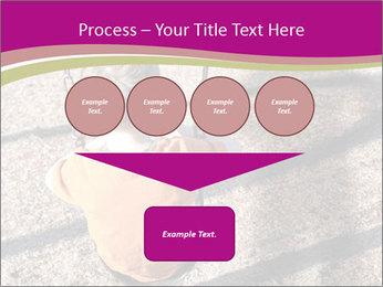 0000074242 PowerPoint Templates - Slide 93