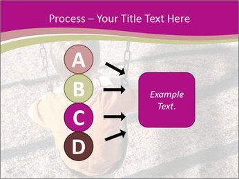 0000074242 PowerPoint Templates - Slide 94