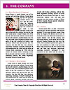 0000074242 Word Templates - Page 3