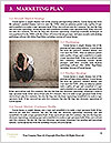 0000074242 Word Templates - Page 8