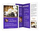 0000074243 Brochure Template