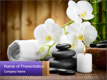 0000074243 PowerPoint Template