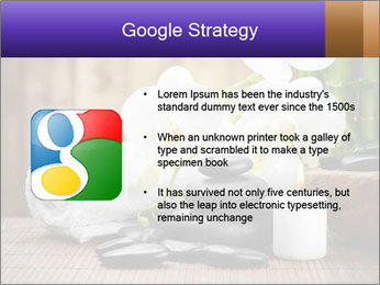 0000074243 PowerPoint Template - Slide 10