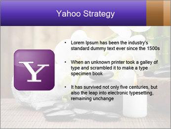 0000074243 PowerPoint Template - Slide 11