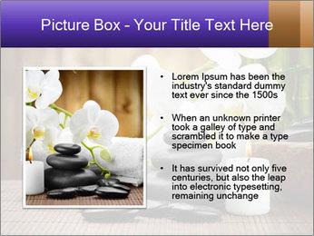 0000074243 PowerPoint Template - Slide 13