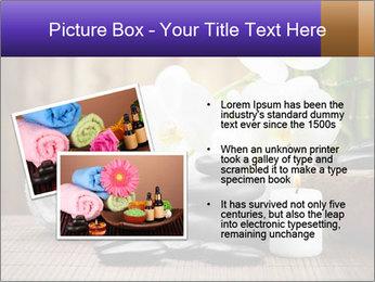 0000074243 PowerPoint Template - Slide 20