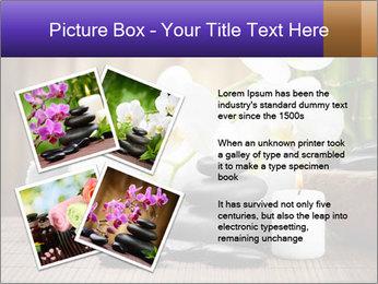 0000074243 PowerPoint Template - Slide 23
