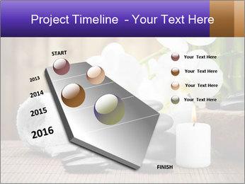 0000074243 PowerPoint Template - Slide 26
