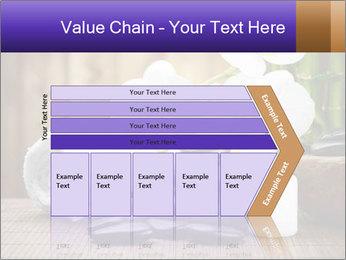 0000074243 PowerPoint Template - Slide 27
