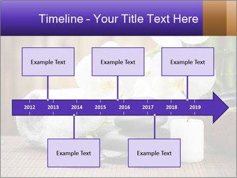 0000074243 PowerPoint Template - Slide 28