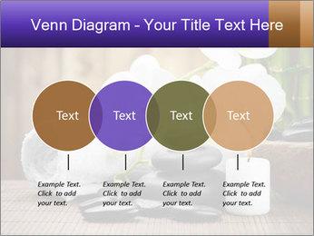 0000074243 PowerPoint Template - Slide 32