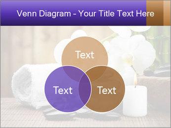 0000074243 PowerPoint Template - Slide 33