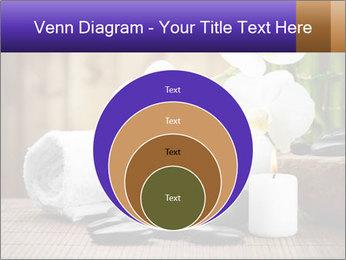 0000074243 PowerPoint Template - Slide 34