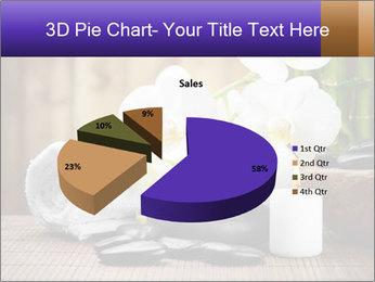 0000074243 PowerPoint Template - Slide 35