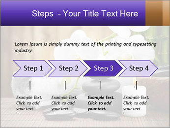 0000074243 PowerPoint Template - Slide 4