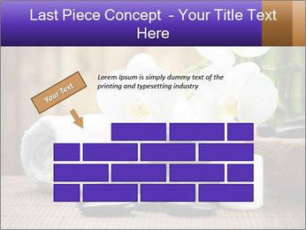 0000074243 PowerPoint Template - Slide 46