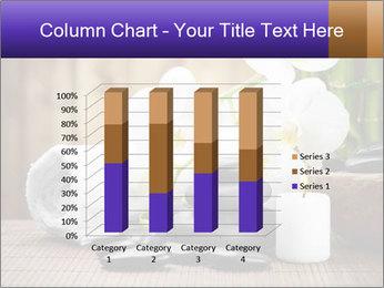 0000074243 PowerPoint Template - Slide 50