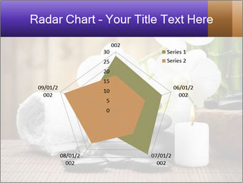 0000074243 PowerPoint Template - Slide 51