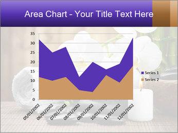 0000074243 PowerPoint Template - Slide 53