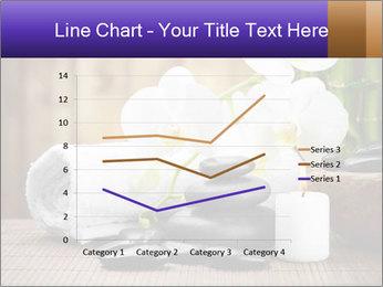 0000074243 PowerPoint Template - Slide 54